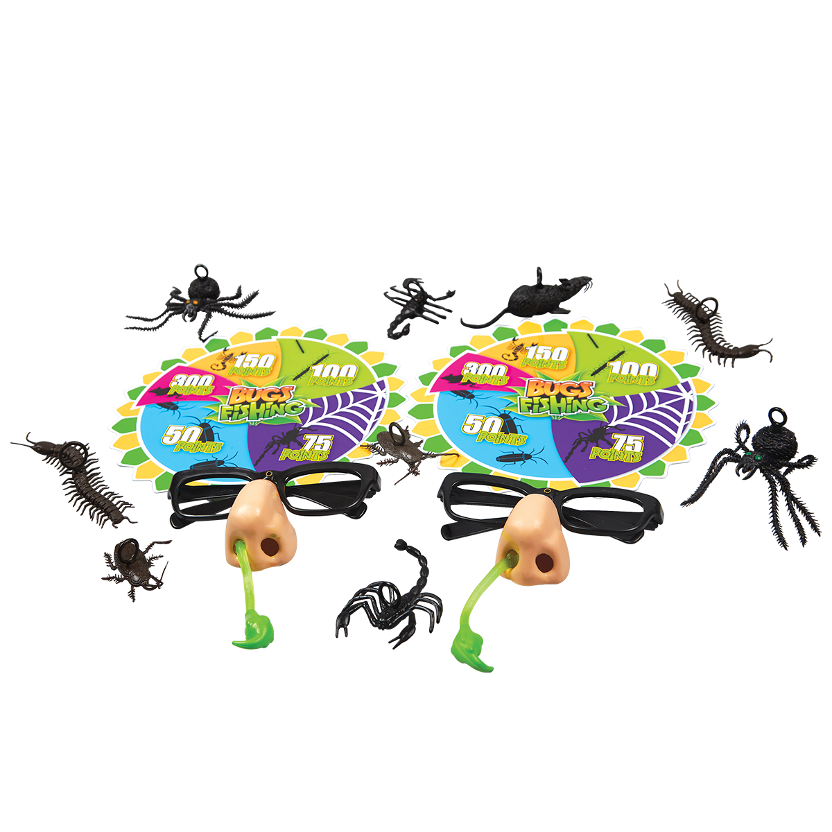 Wham-O Sticky Snot - Stay 'N Play on sale now and part of the Sticky Snot - Stay 'N Play of products.