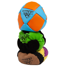 Load image into Gallery viewer, Hacky Sack® Assortment