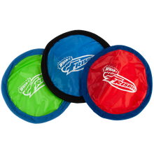 Load image into Gallery viewer, Pocket Frisbee® - 3 Pack