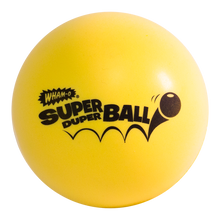 Load image into Gallery viewer, Superball Super Duper Ball