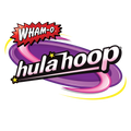 Wham-O Hula Hoop: Hours of fun from the Fun Factory since 1948