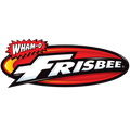 Wham-O Frisbee: Hours of fun from the Fun Factory since 1948