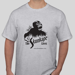 Original SkunkApe T-Shirt