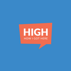 How I Got Here Podcast by Vincent Phamvan at Vyten