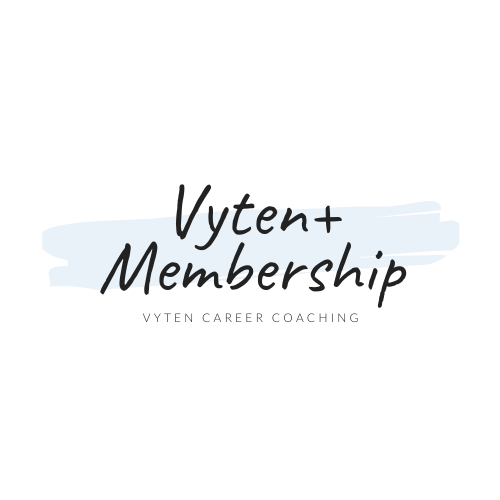 Vyten Plus | Monthly Payment