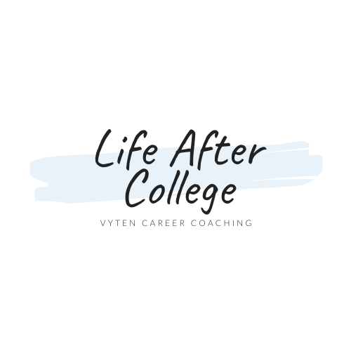 Life after College: From Freshmen Orientation to New Hire Orientation