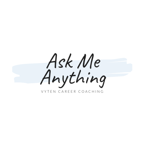 Ask Me Anything with Vincent Phamvan (Vyten Plus)