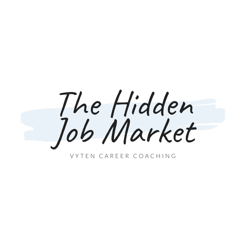 The Hidden Job Market: Finding the Unposted Opportunities