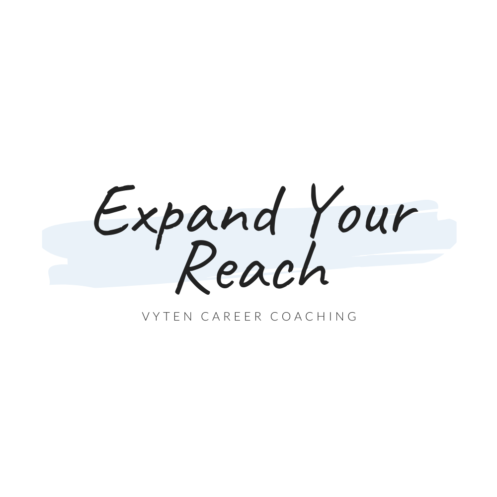 Expand Your Reach: Writing the Perfect LinkedIn Post