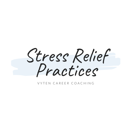 Stress Relief Practices: Managing Anxiety During a Pandemic