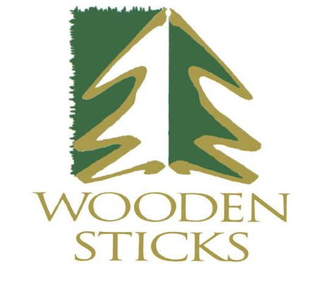 Wooden Sticks Golf Club Online Pro Shop