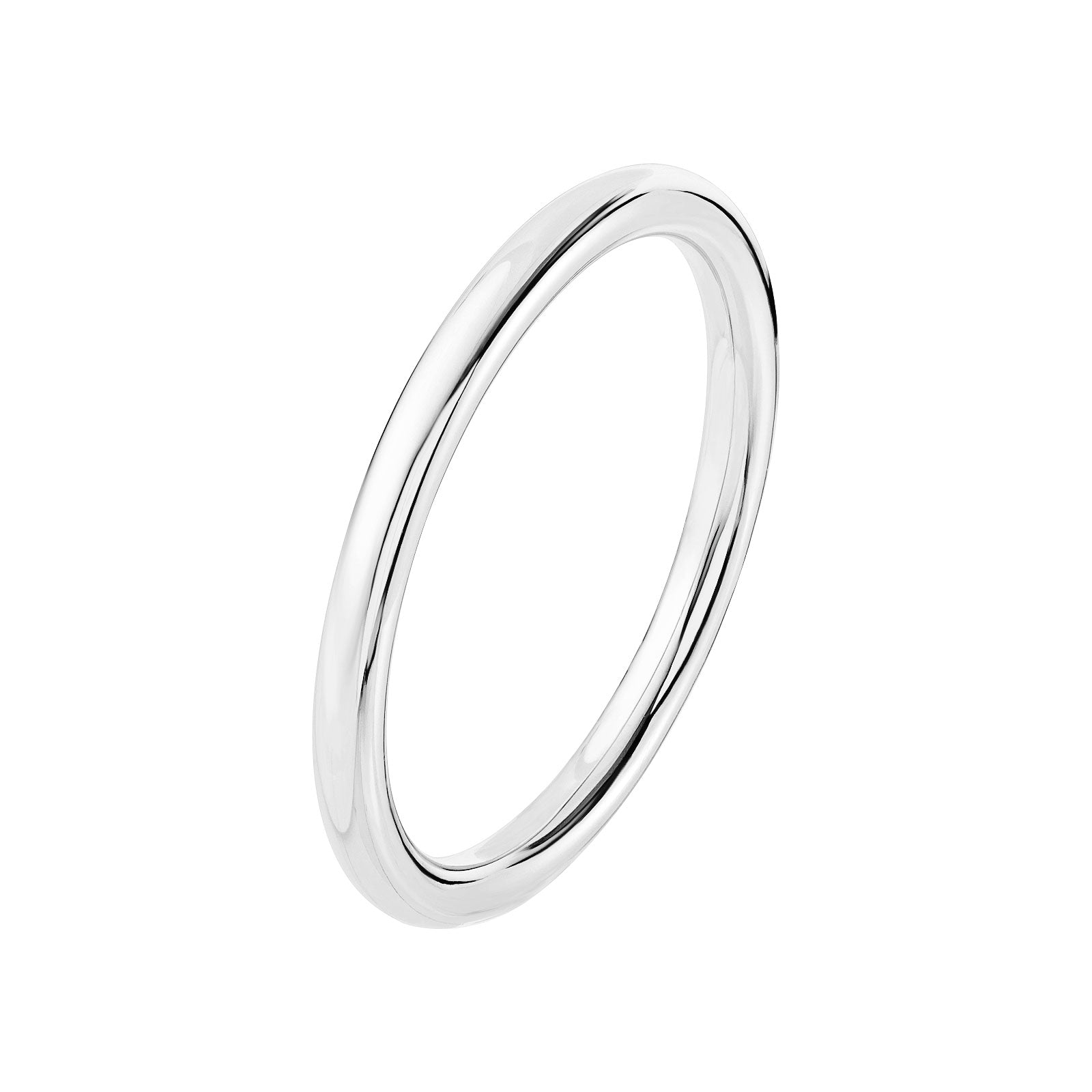 alliance bague or blanc