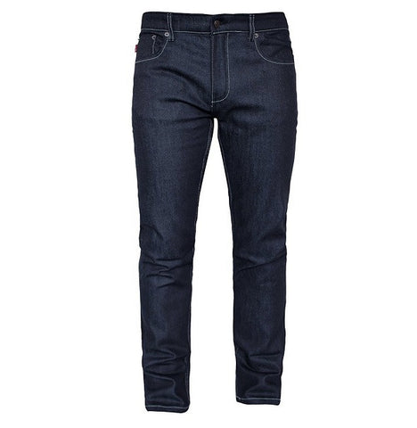 Merc Ashville Jeans - Dark Denim