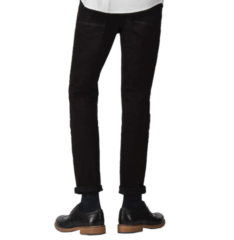 Ben Sherman Slim Jeans - Black