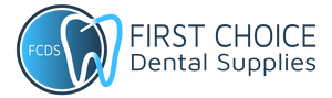 First Choice Dental Supplies