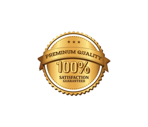First Choice Dental Supplies - 100% Satisfaction Guaranteed
