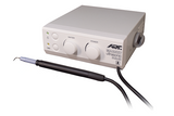 Bonart Medical Maverick (ART-M1) Magnet Ultrasonic Scaler with IF-50 25k Insert