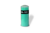 House Brand Microbrush Applicators - Fine Green