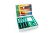 Prime-Dent Light Cure Hybrid Dental Resin Composite 4 Syringe Kit 001-014 - First Choice Dental Supplies