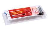 Prime-Dent Dental Non-Eugenol Automix Temporary Cement 1 Syringe Kit 023-012 - First Choice Dental Supplies
