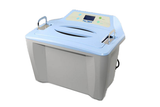 Scooba Scooba-S 4.8L Ultrasonic Cleaner (No Heat)