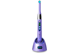 Woodpecker iLED Plus Curing Light - Purple