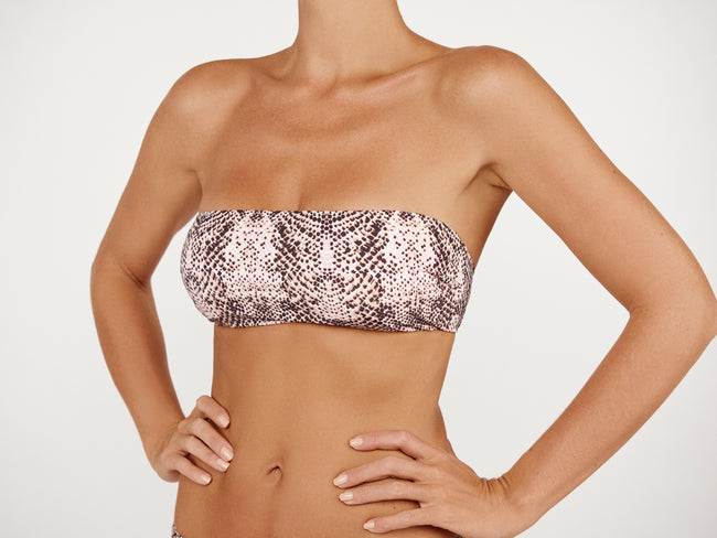 "Coco ""L'animal"" Top VD-550-56"