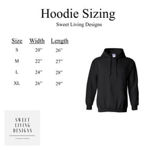 Load image into Gallery viewer, Raise Kind Humans Hoodie