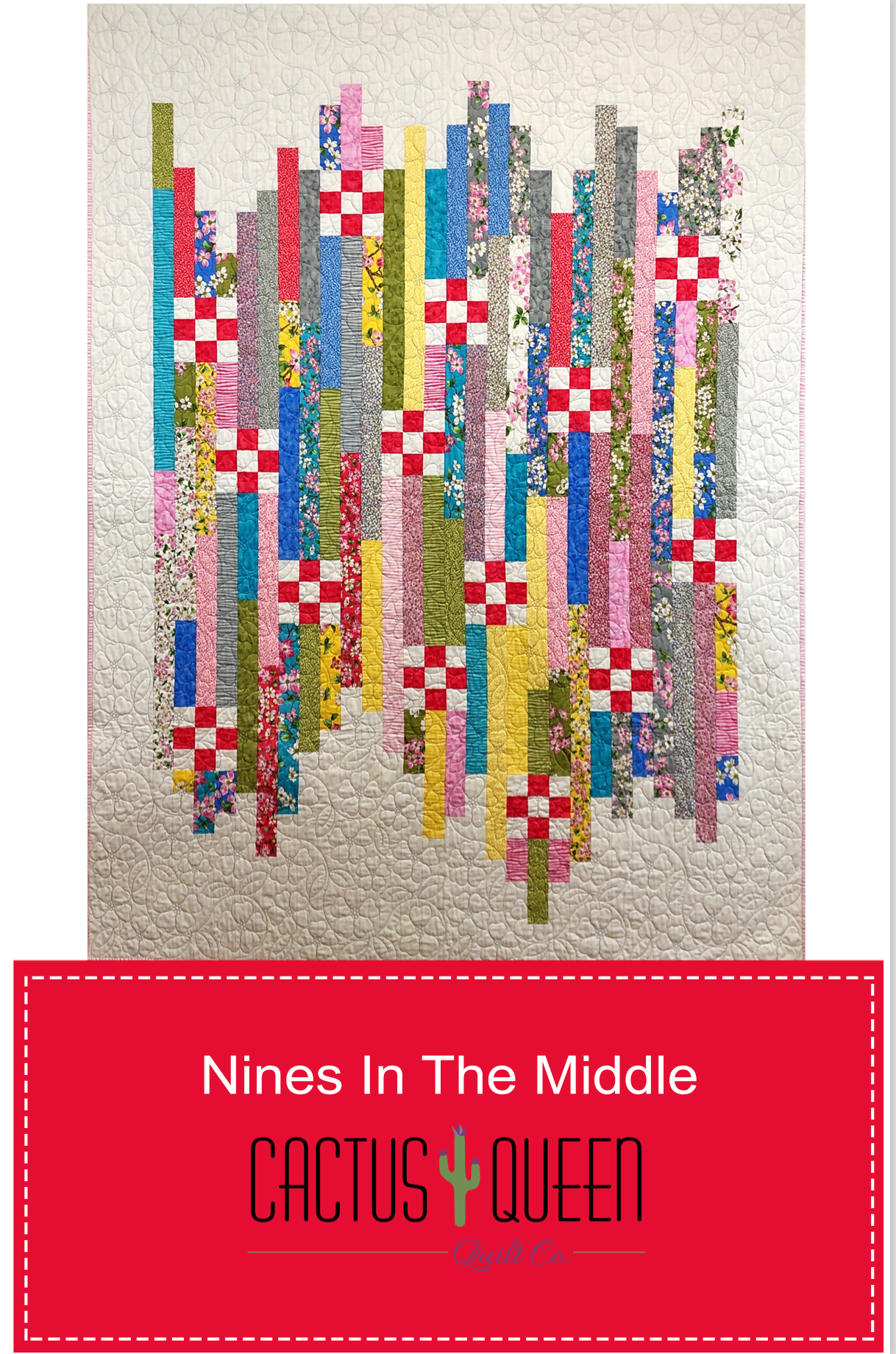 Nines In The Middle