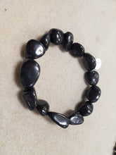 Load image into Gallery viewer, Shungite Bracelet