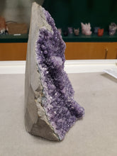 Load image into Gallery viewer, AMETHYST CATHEDRAL