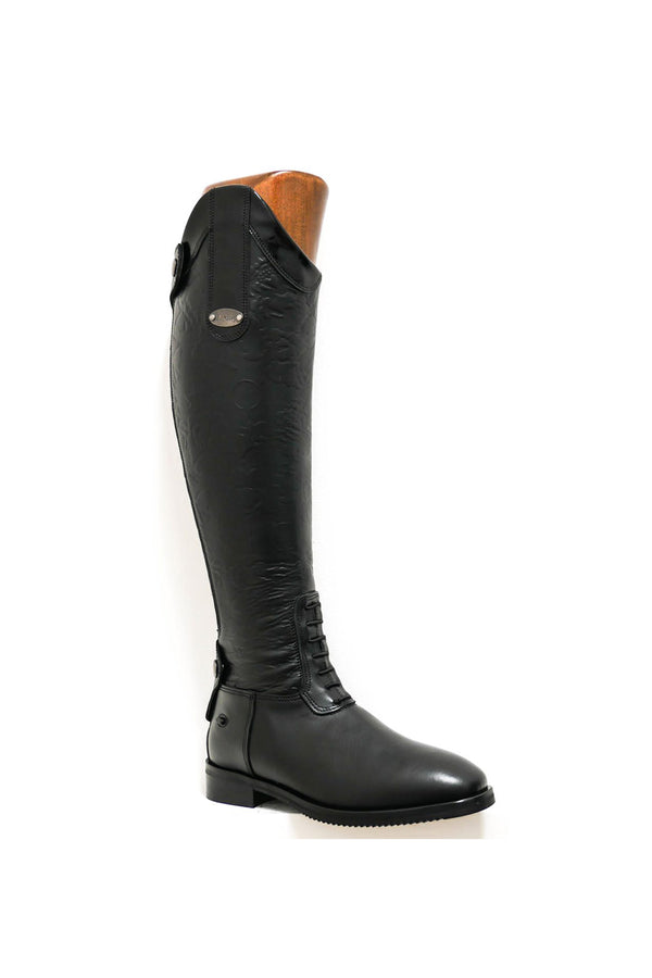 D.due Nobile Boots