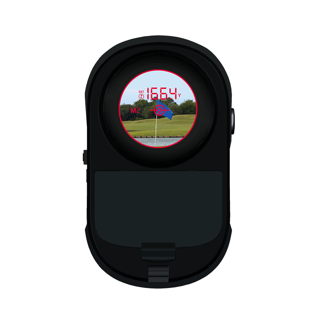 Shot Scope PRO L1 Laser Range Finder