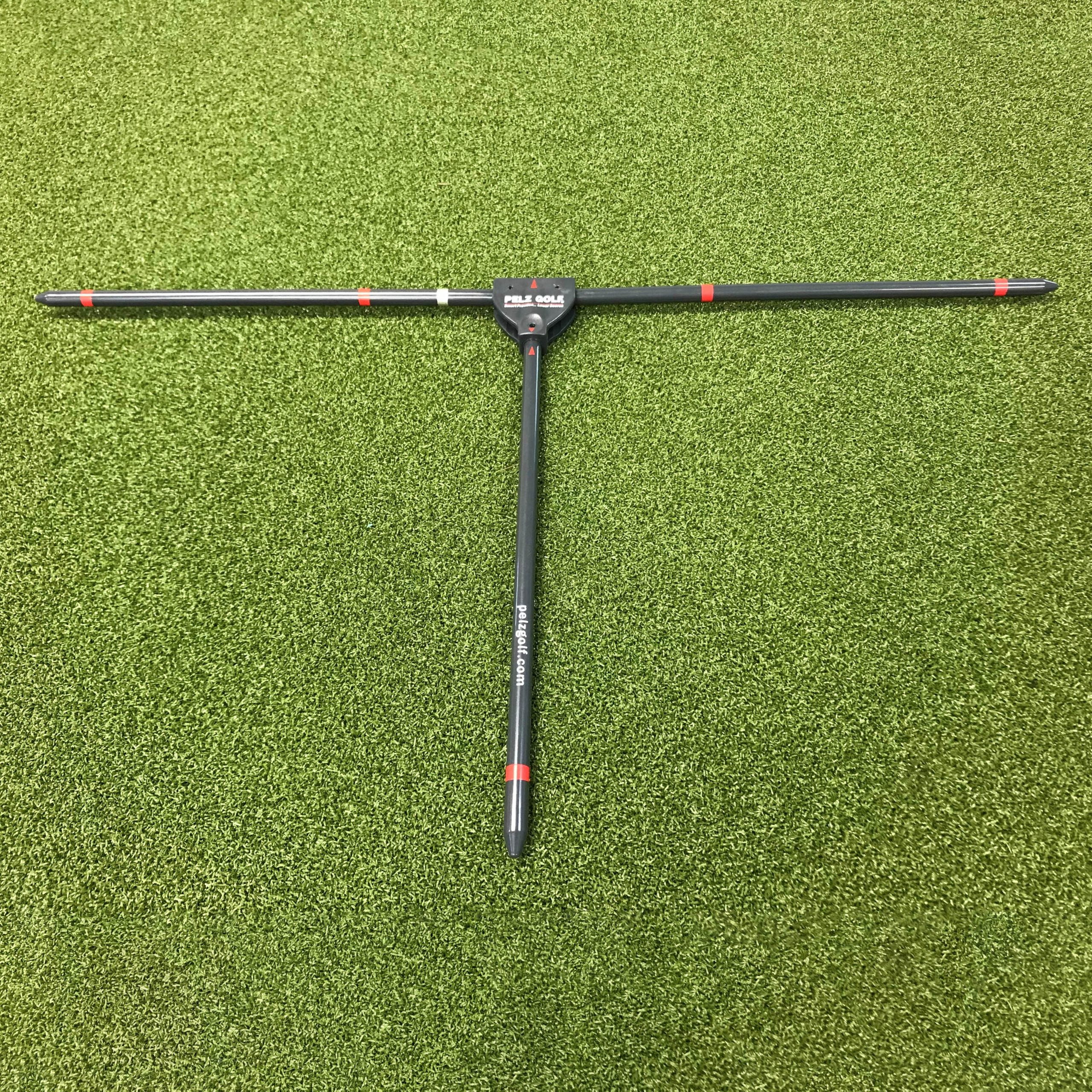 Short Game T-Square
