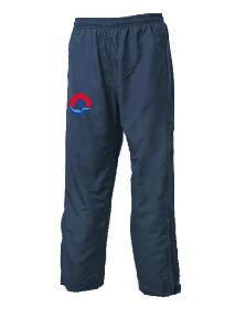WHANGAREI INTERMEDIATE SCHOOL TRACKPANT