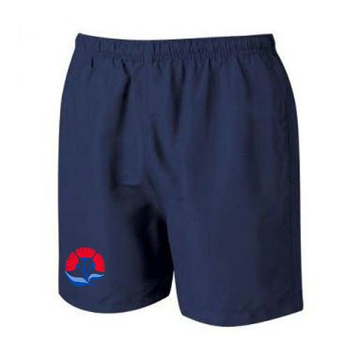 WHANGAREI INTERMEDIATE SCHOOL SHORTS