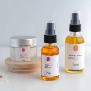 Face Spa Set