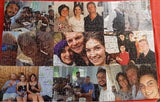 Personalised Puzzle - 500 Piece
