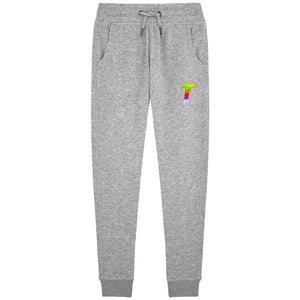 Jogging Enfant Bio - TennisArt®
