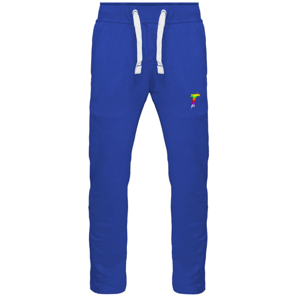 Jogging French Terry Homme - TennisArt®