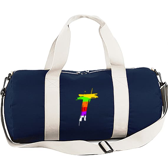 Sac Baril Original - TennisArt®