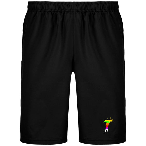 Short Homme - TennisArt®