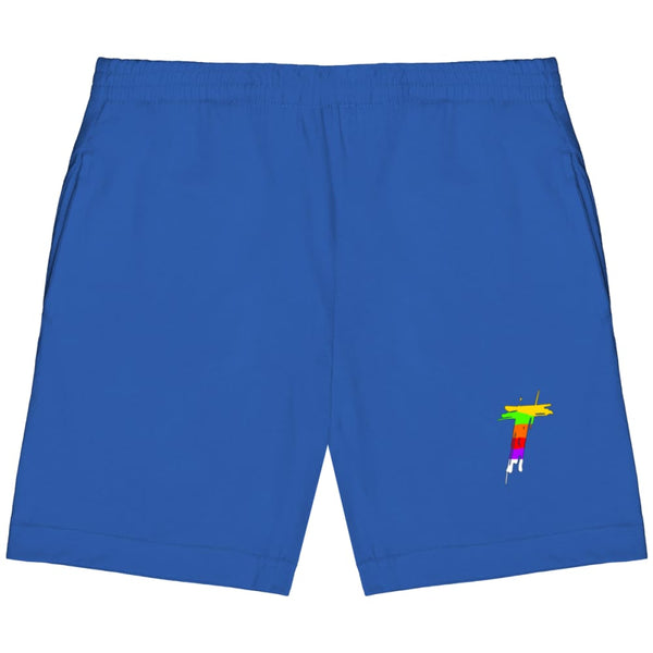 Short Sport Enfant - TennisArt®