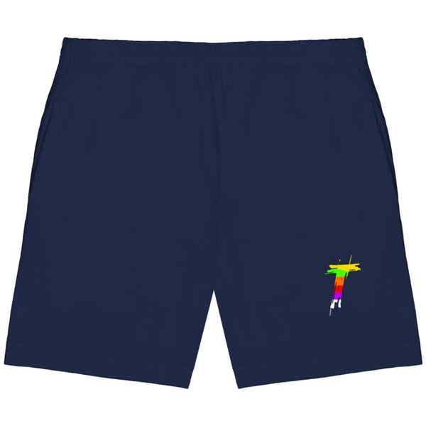 Short Sport Enfant - TennisArt