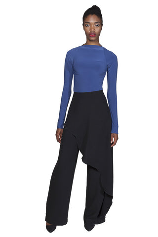 BAYVIEW Pant (wide-leg)
