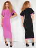 ROSELLA Dress -reversible-