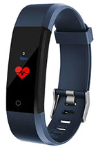 Load image into Gallery viewer, letscom walk tracker health digital treadmill reloj pulsera dep - florentclothing store