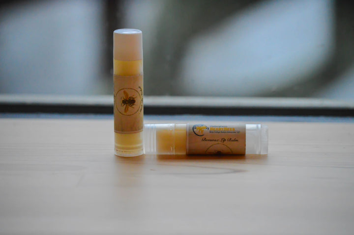 Lip Balm - Berry College Student Enterprises