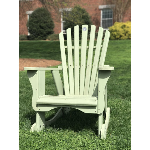 Cypress Adult Adirondack Furniture