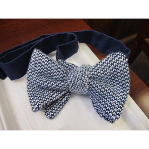 Bow Tie - Berry College Student Enterprises